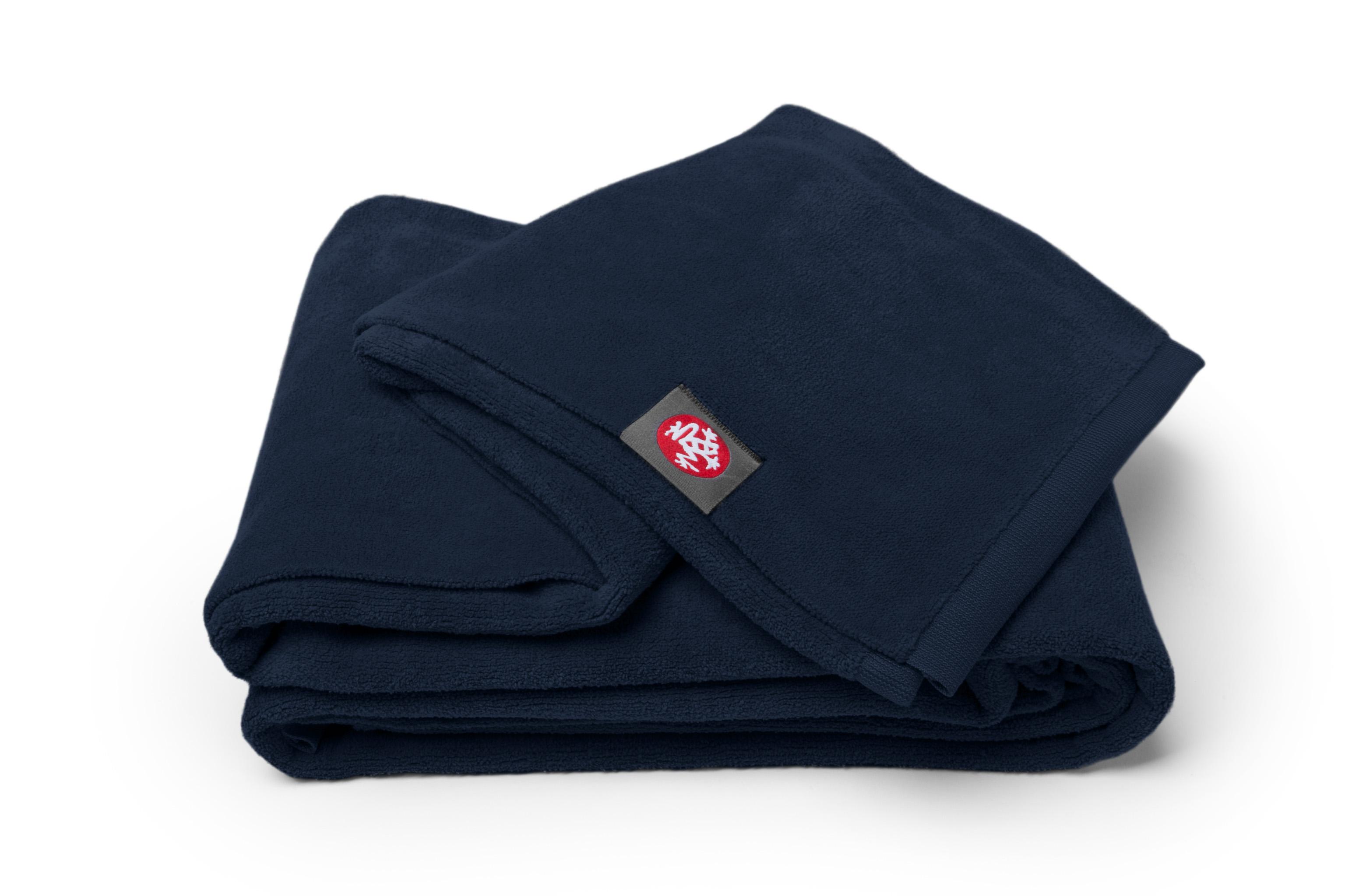 A second Maduka towel a30cb32d7d0a0