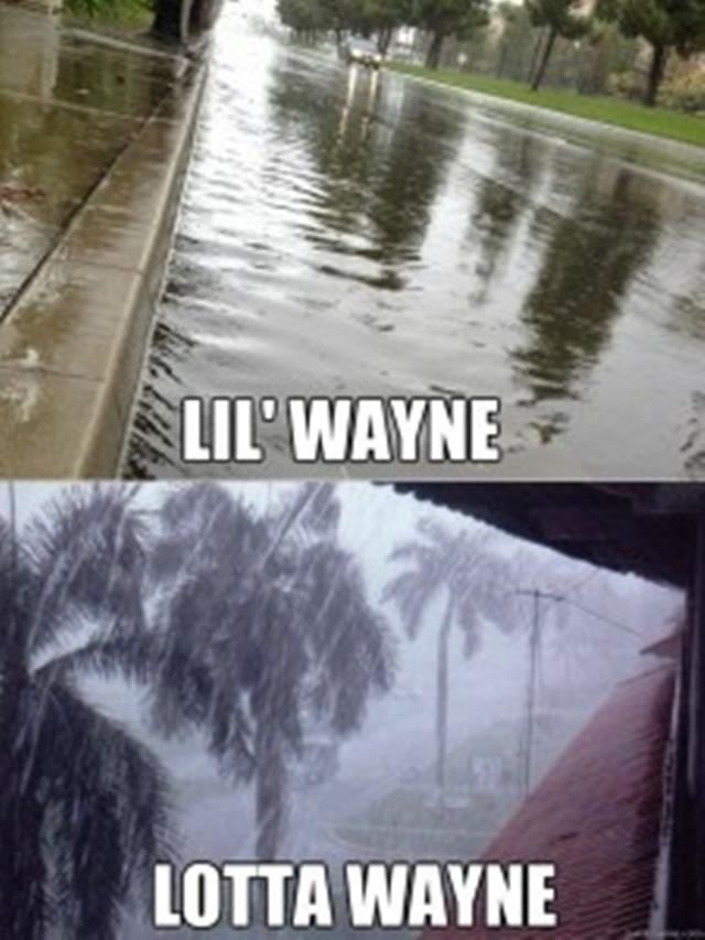 lil-wayne-lotta-wayne