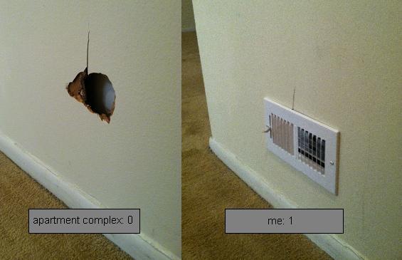 problem solved -)