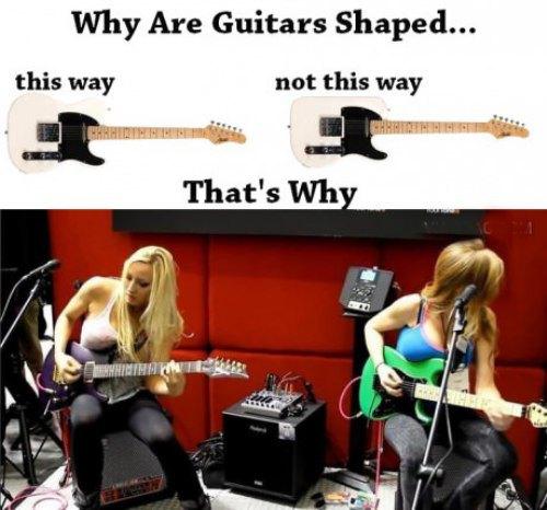 It finally makes sense!