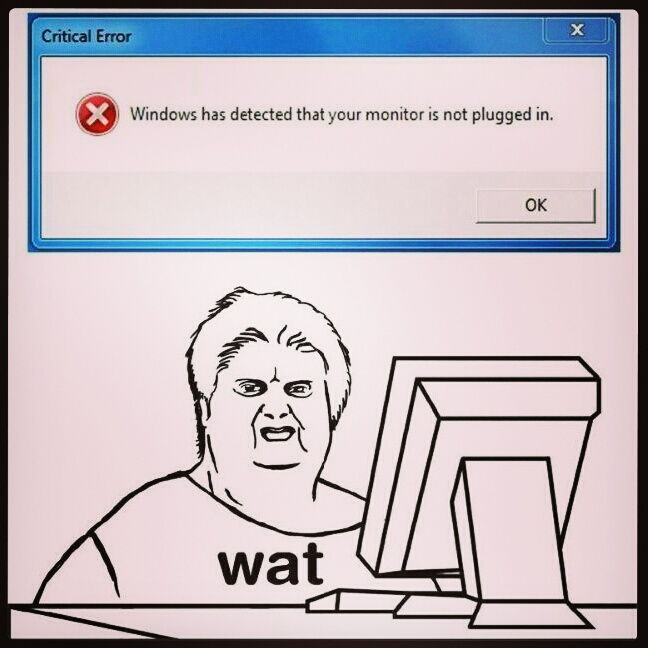 Darnet, Microsoft...