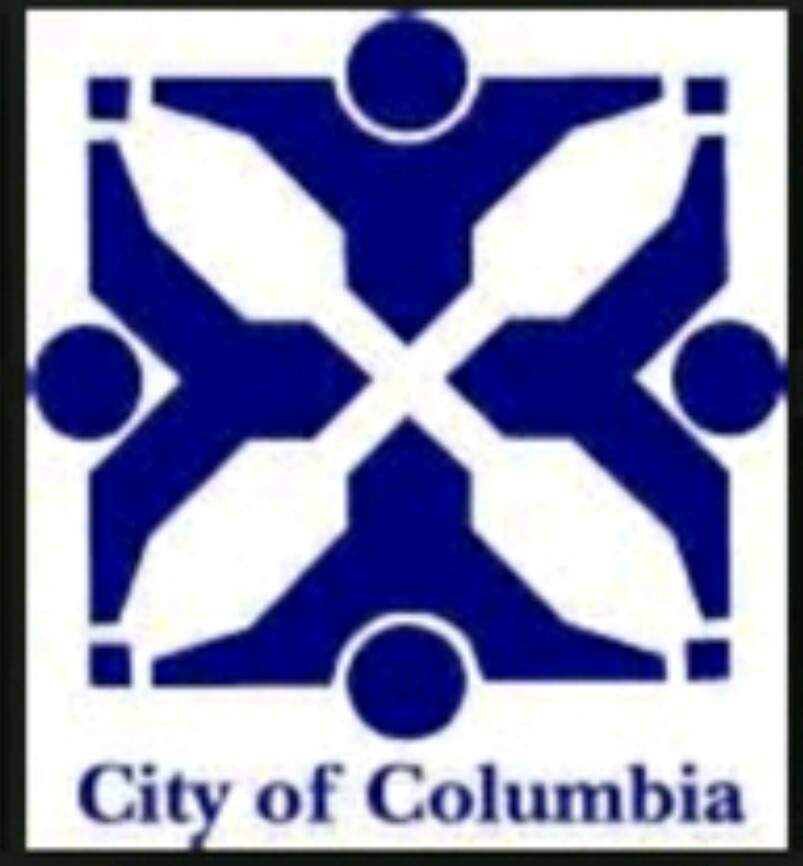 That awkward moment when you realize that your city's flag looks like 4 guys in a hot tub...
